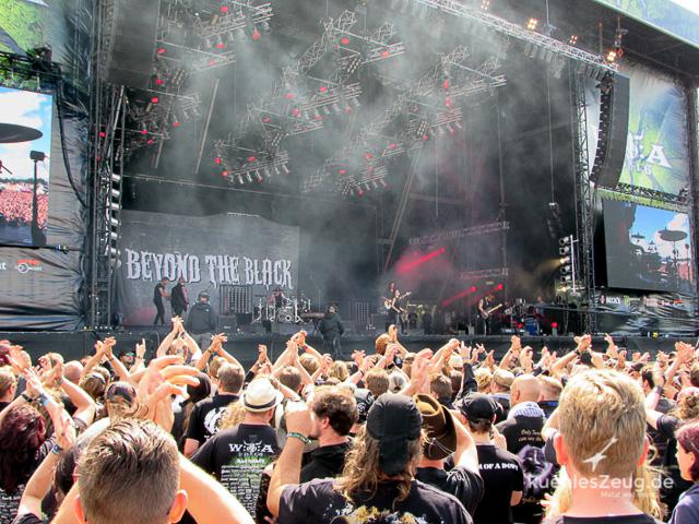046 WOA2016 Beyond The Black.jpg