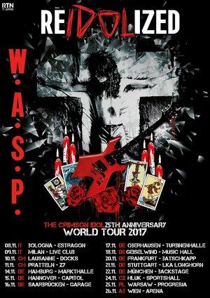 WASP_Reidolized_tour[1][1].JPG