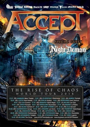 Accept-The-Rise-Of-Chaos-Tour-2018[2][1].jpg