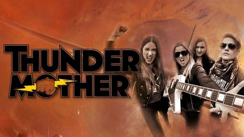 Thundermother[1].jpg