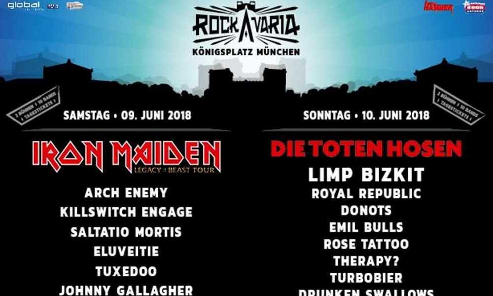 rockavaria-2018-neue-bands-14-12-2017[1].jpg