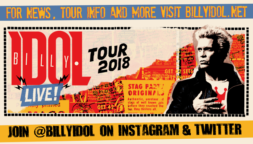 Billy-Idol-Tour-2018[1].png