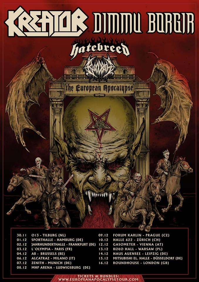 muenchen-2018-12-07-kreator-dimmu-borgir-the-european-apocalypse-tour-2018[1][1].jpeg
