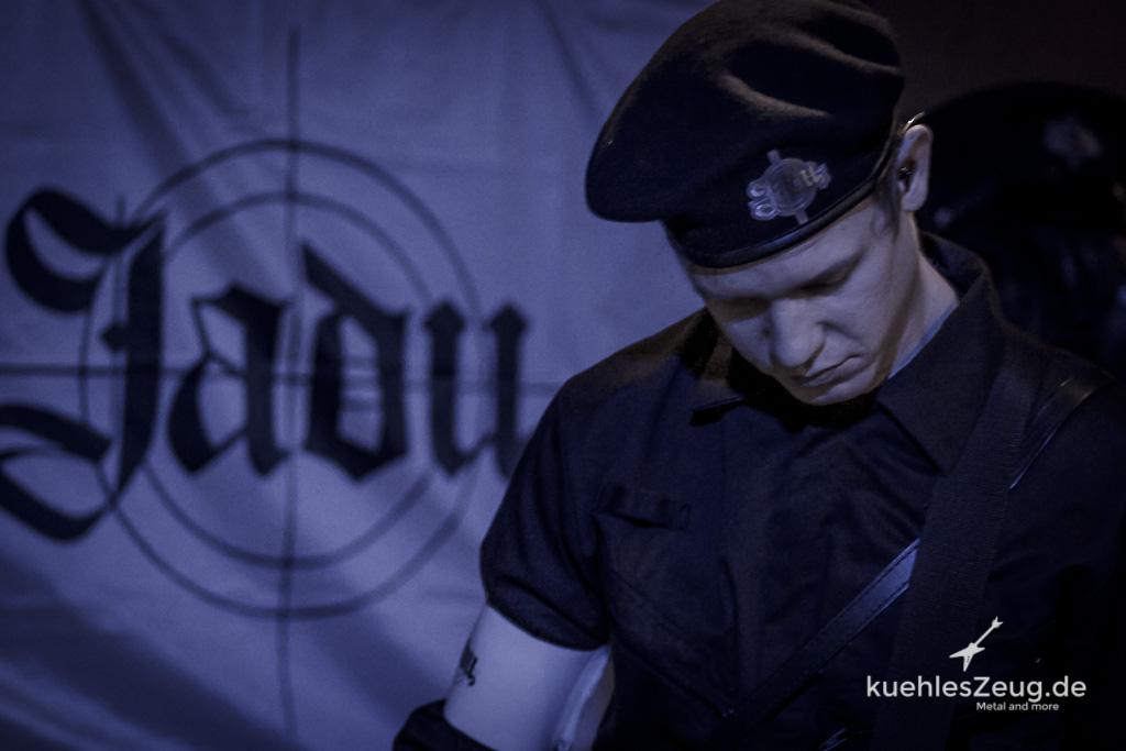 Jadu - mehr Bilder