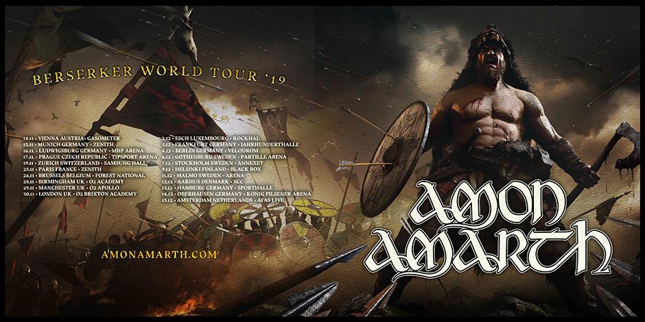 amon-amarth-berserker-eu-tour-2019-940x470px-mtxnews-web[1].jpg