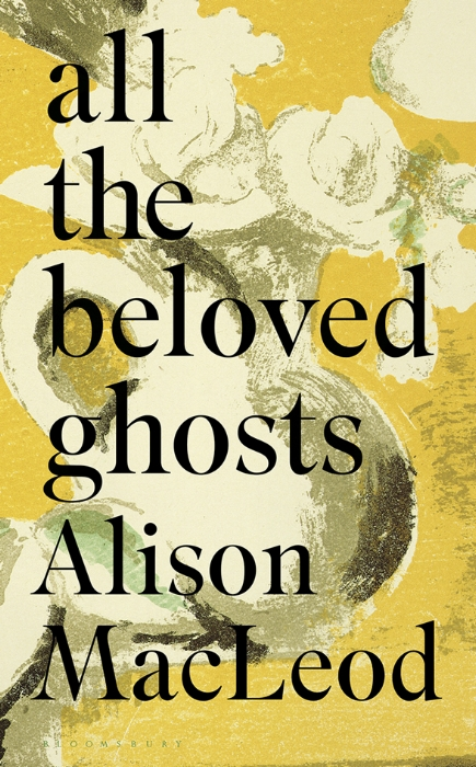 All-The-Beloved-Ghosts-1.jpg