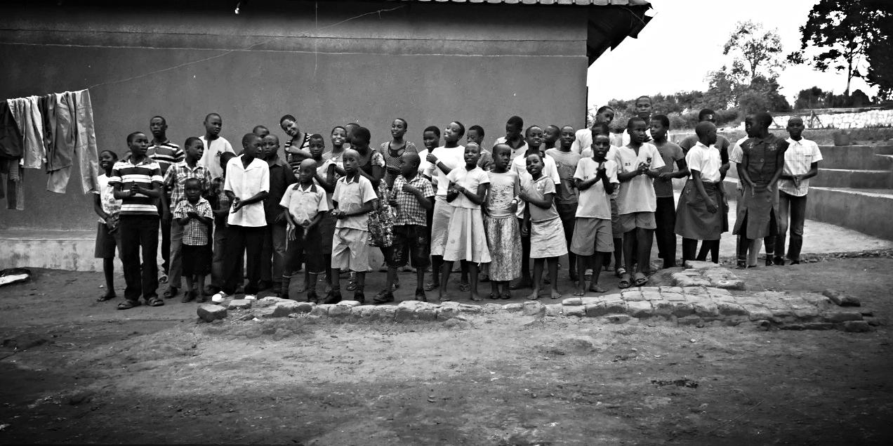 UGANDA NOAHS ARC SINGING PIC GRAB 2.jpg