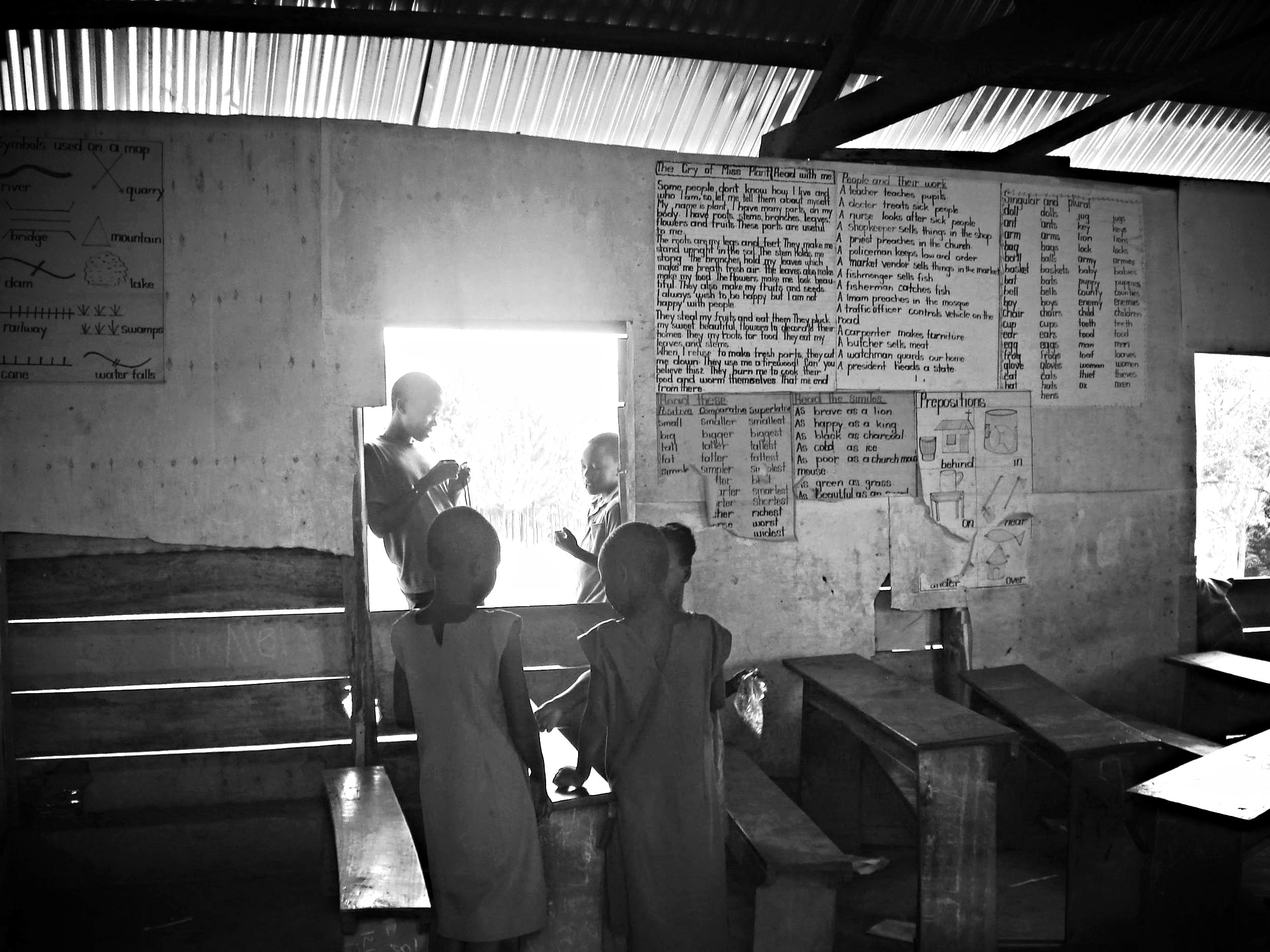 UGANDA-HOPE ACADEMY-DSC02758-low res.jpg