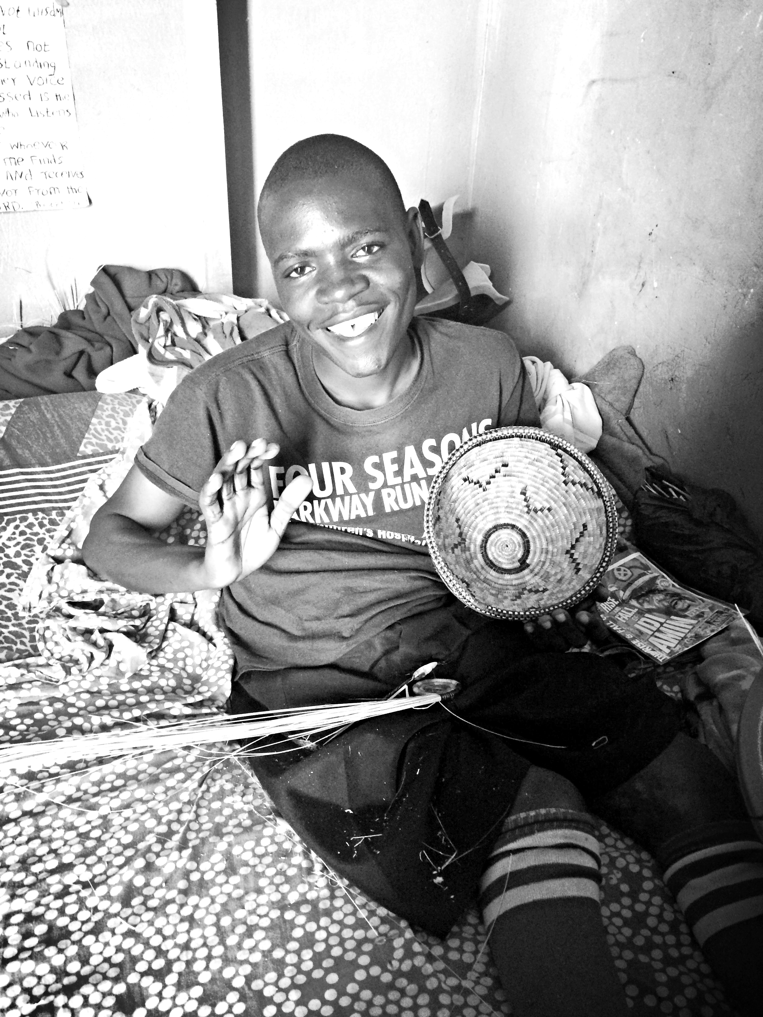 UGANDA-EVEREST-BASKETS-IMG_2328-LR.jpg