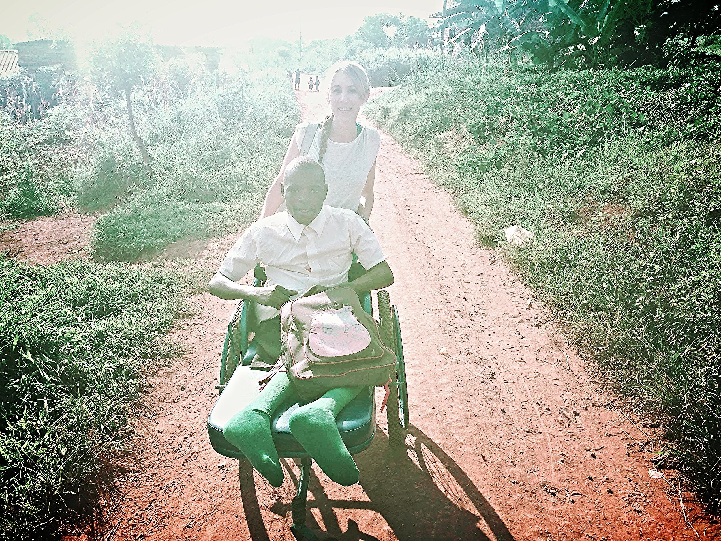 UGANDA-IMG_2267-LR.jpg