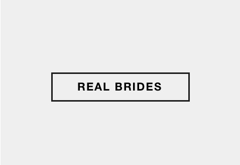 WEBSITE_REAL BRIDES BUTTON.jpg