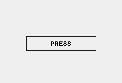 WEBSITE_PRESS BUTTON.jpg