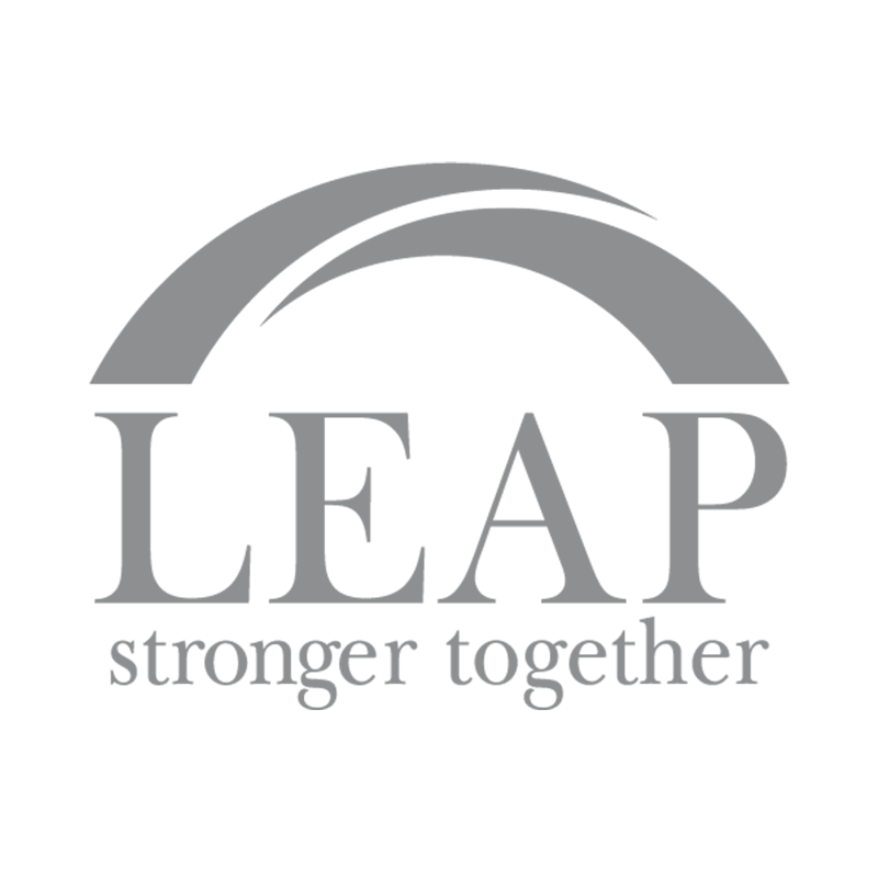 LEAP Website Logo.png