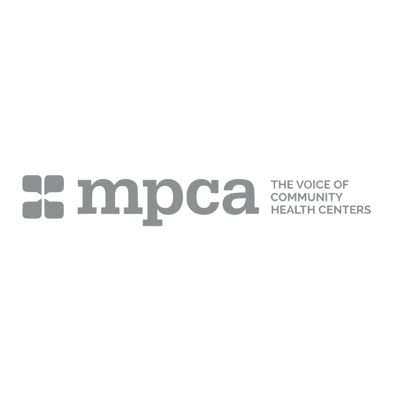 MPCA Website Logo.png