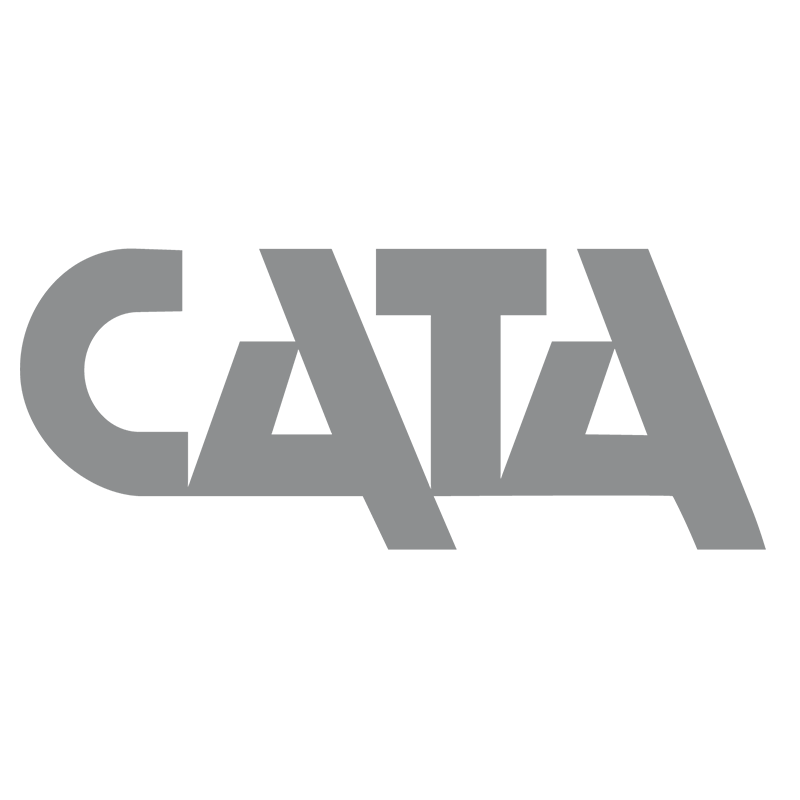CATA Website Logo.png