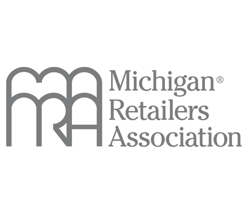 MRA Logo - Gray (Website).png