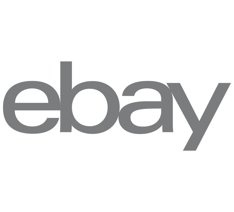 eBay Logo - Gray (website).png