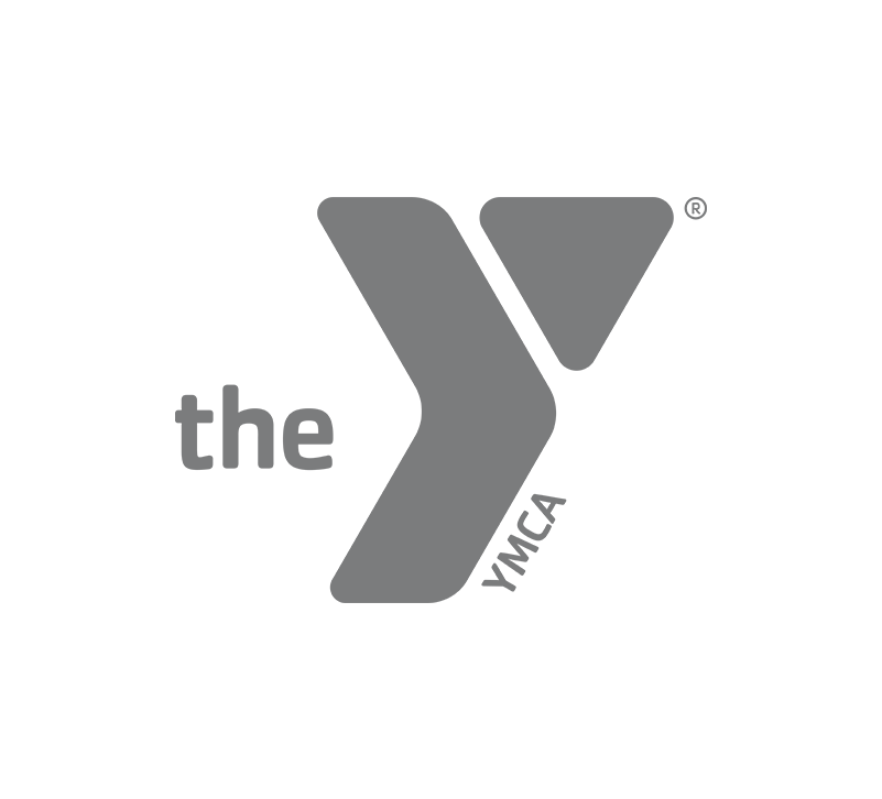 YMCA Logo - Gray (Website).png