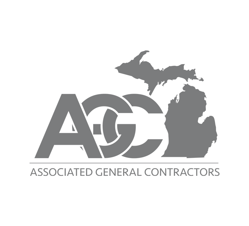 AGC Logo - Gray (Website).png