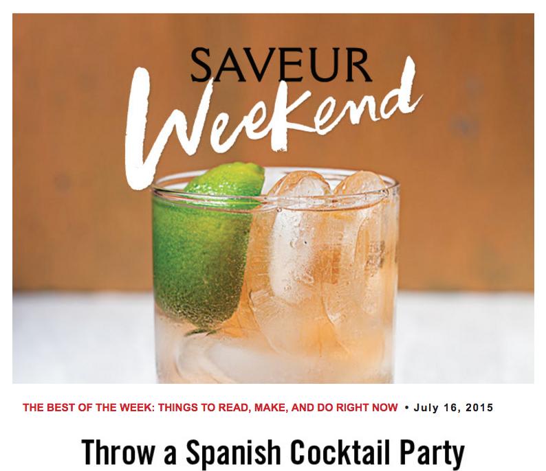 Saveur weekend - Spain.png
