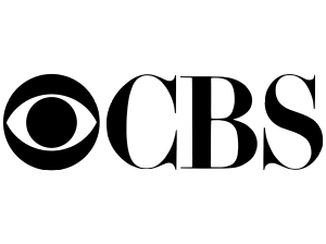 CBS-logo-old-300x224.png