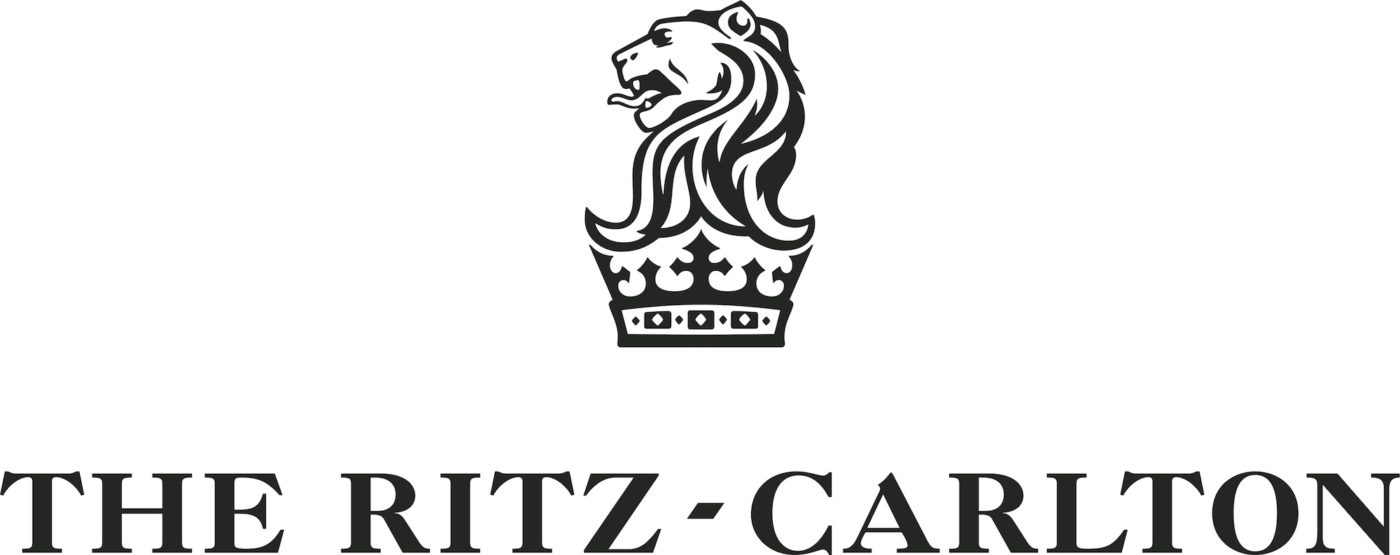 ritz carlton logo.jpg