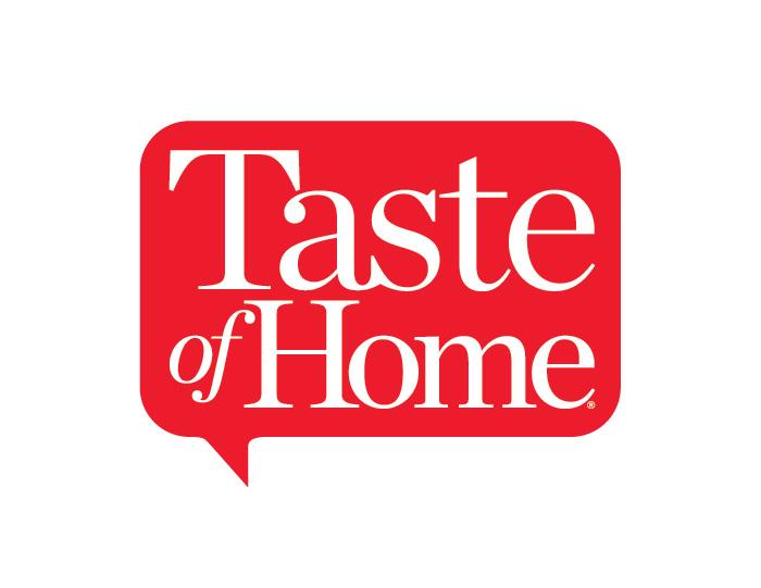 taste-of-home logo.jpg