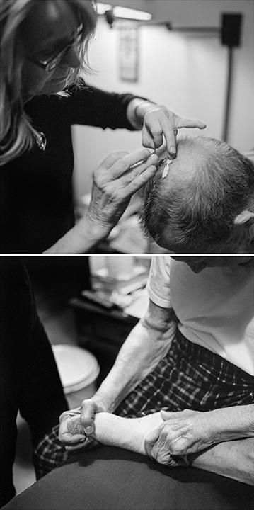 head-cut-web2.jpg