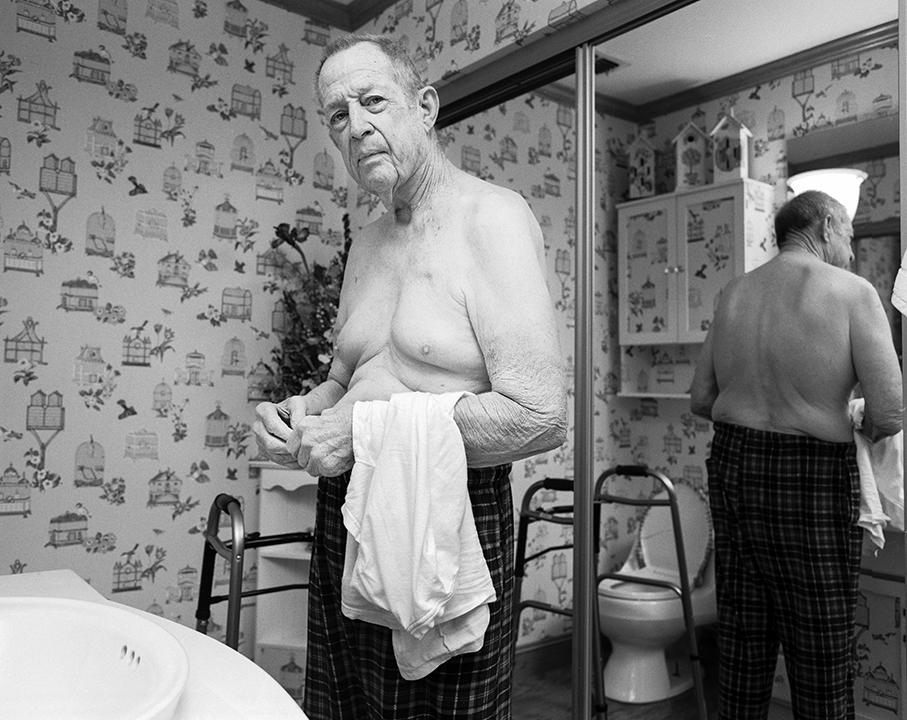 rich-bathroom-web.jpg