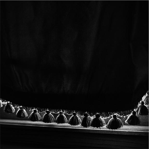 curtain-web.jpg
