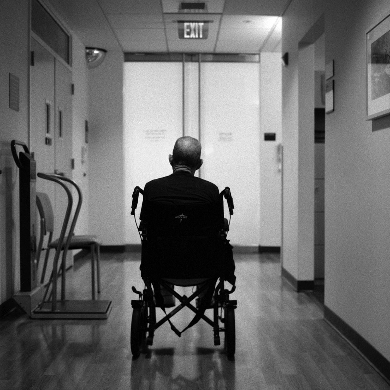 hospital-web.jpg