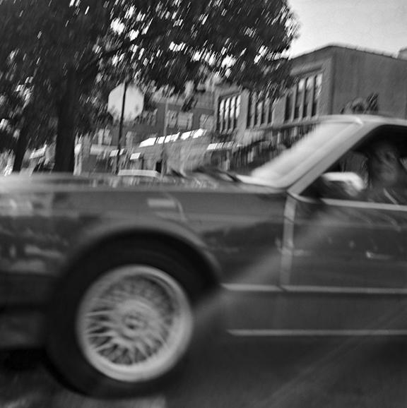 PERSON-IN-CAR-WEB.jpg