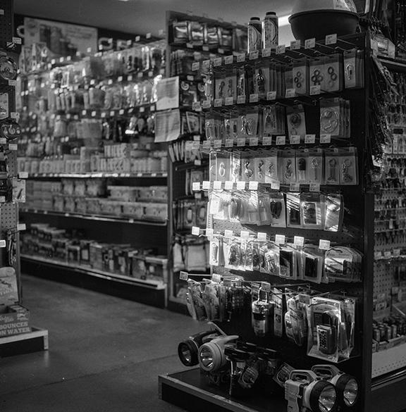 store_001 copy.jpg