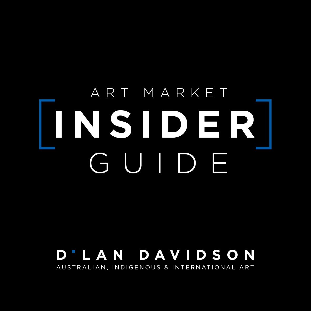 ART MARKET INSIDER GUIDE LOGO final 2.jpg