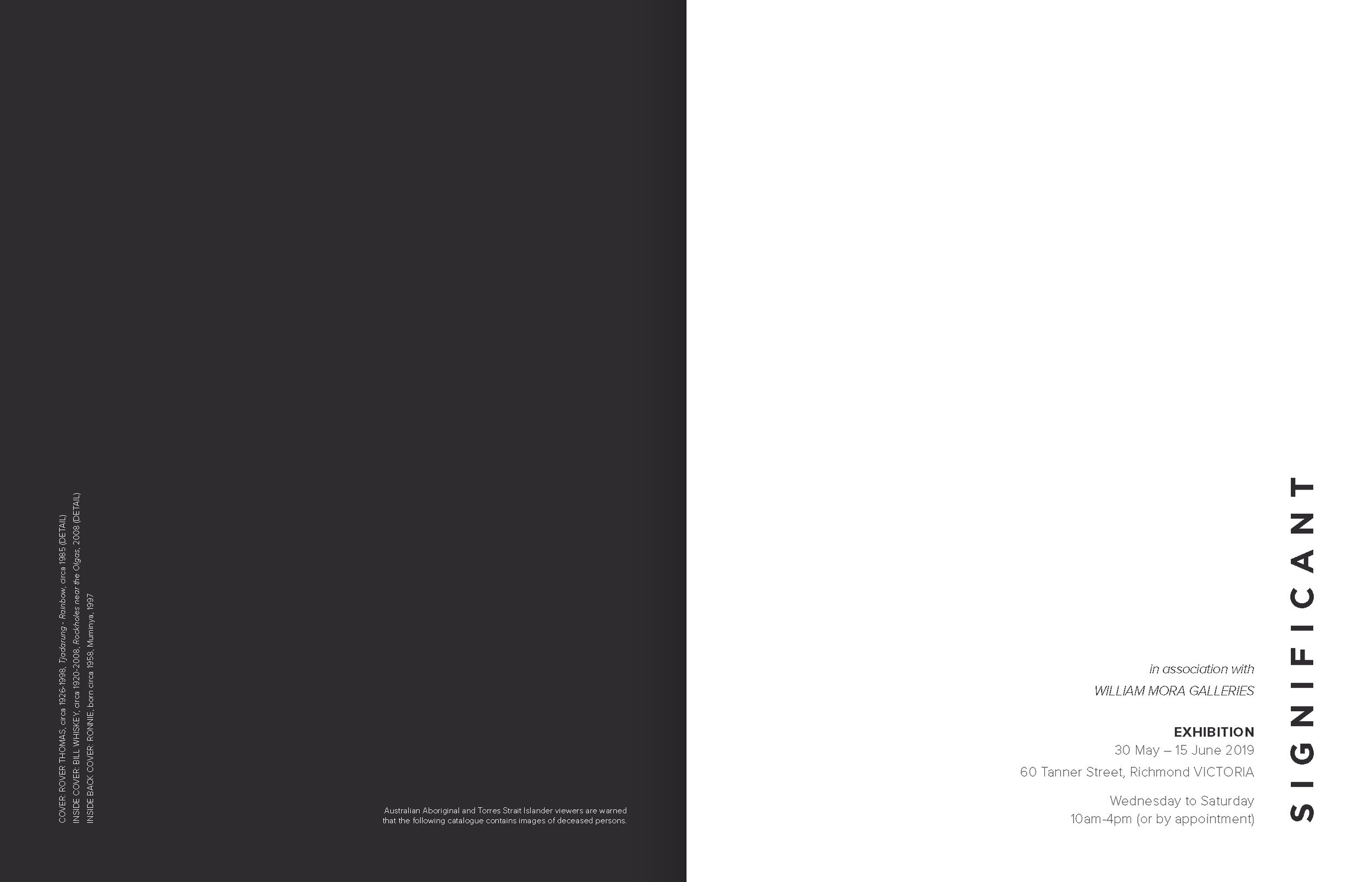 ANNUAL CATALOGUE 2019_FA LR_Page_02.jpg