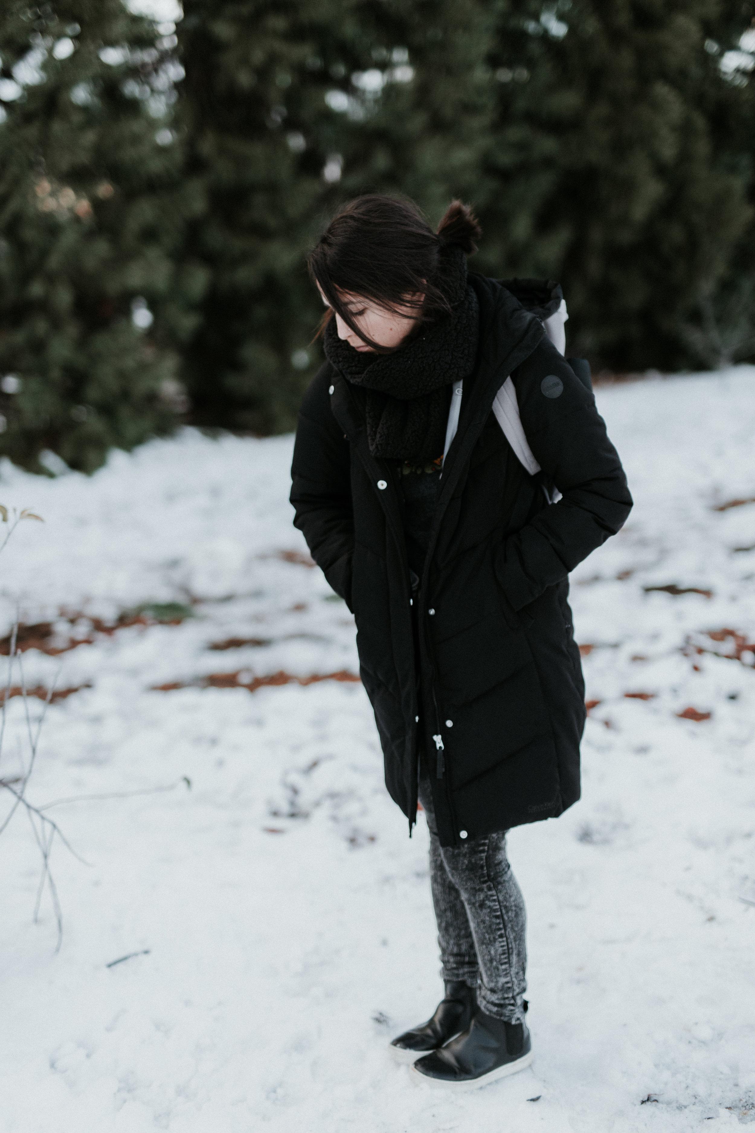 Snow Day-1697.jpg