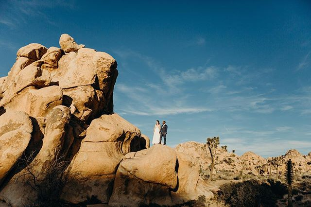 This isn't @lifebyrene and her manz atop a majestic rock formation. It's actually just some rocks I found in the garden that I stacked with some miniature figurines I found in a toy box. magic. don't believe everything you see on the internet land