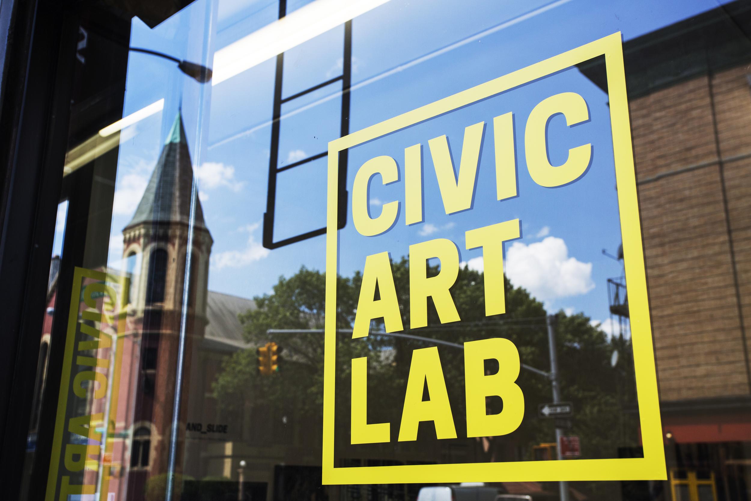 CivicArtLab22.jpg