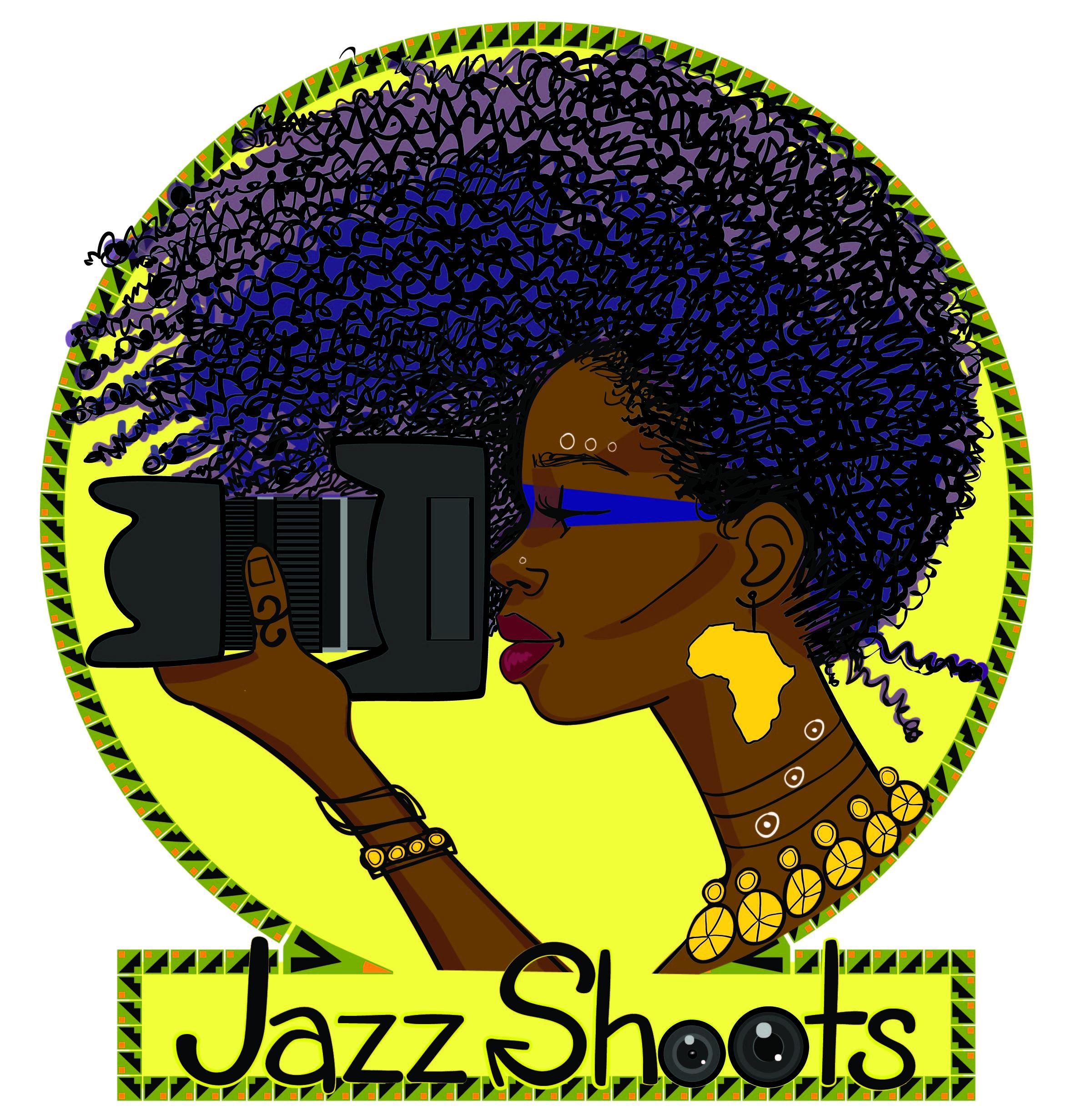 jazzshootslargefile.jpg