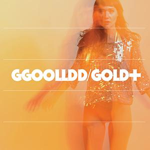 GOLD+ [2014]