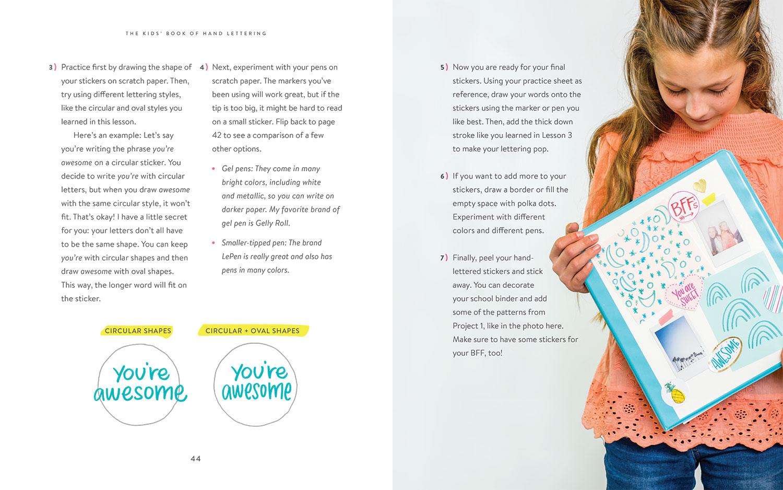 kidsbook06.jpg