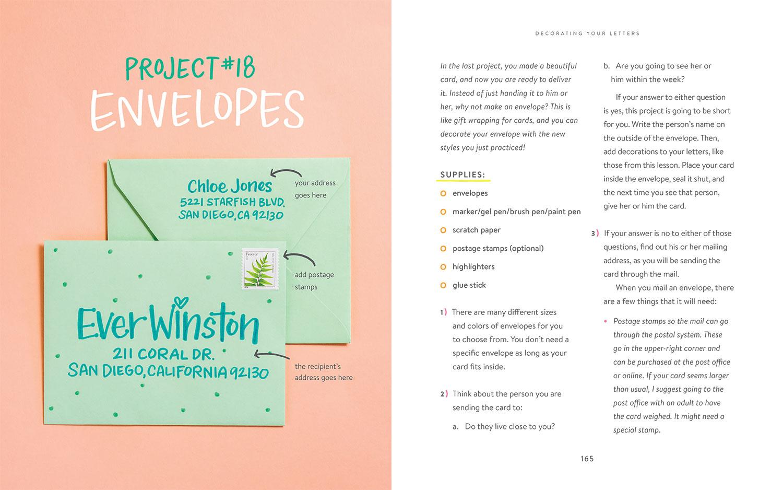 kidsbook09.jpg