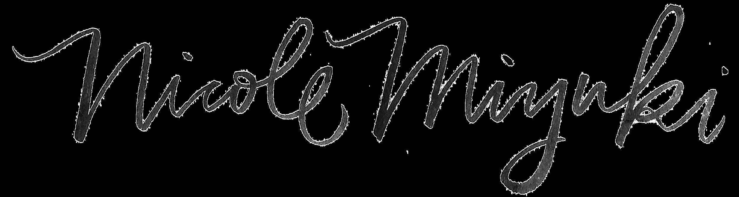 logo_NicoleMiyuki_black.png