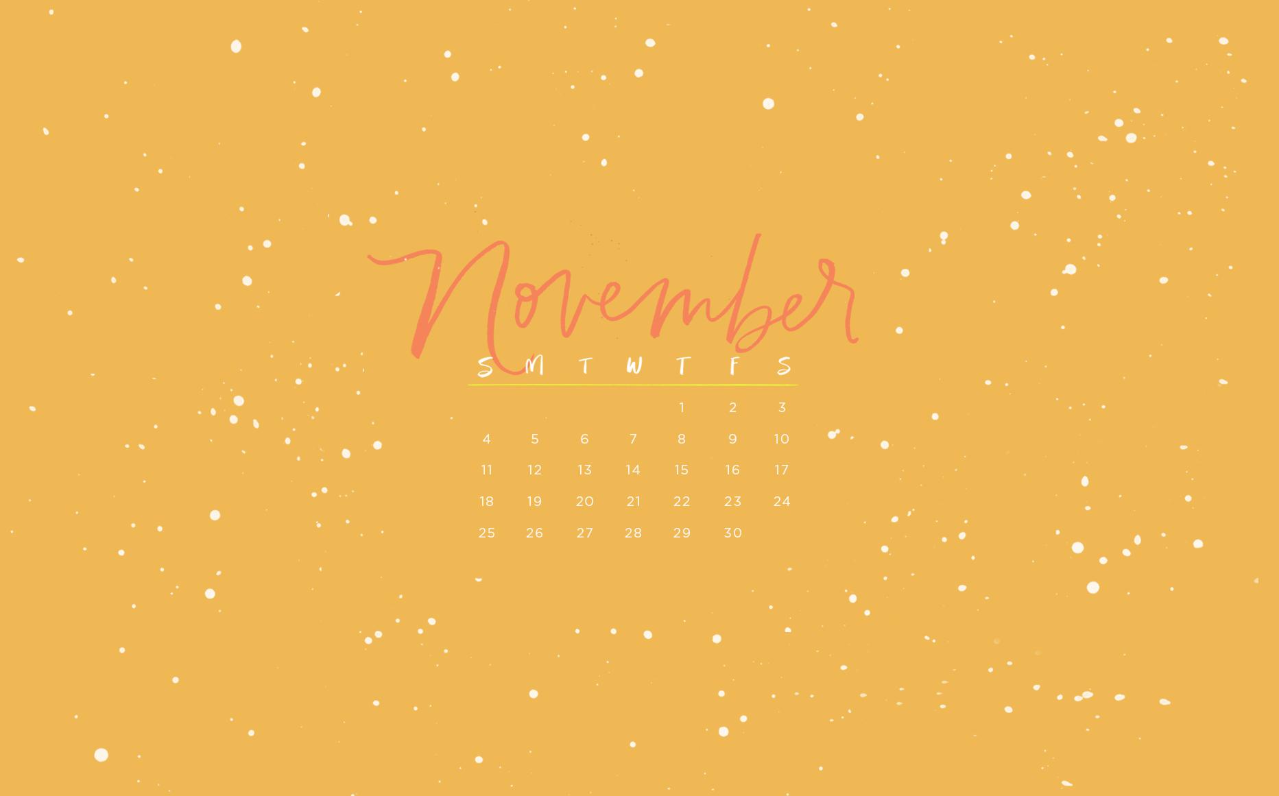 NicoleMiyuki_November.jpg