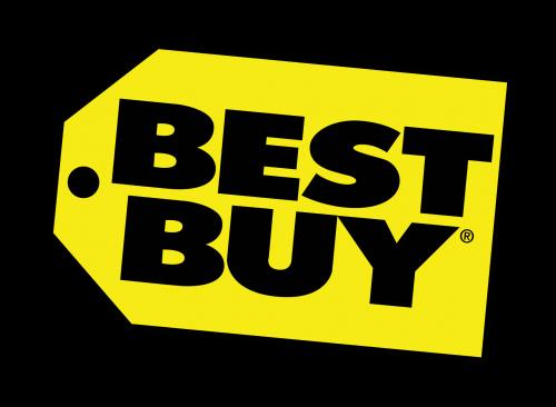 PNGPIX-COM-Best-Buy-Logo-PNG-Transparent-500x366.png