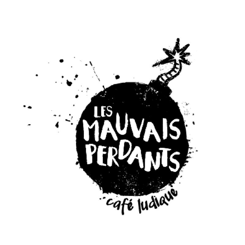 Icones Logo LMP (1).png