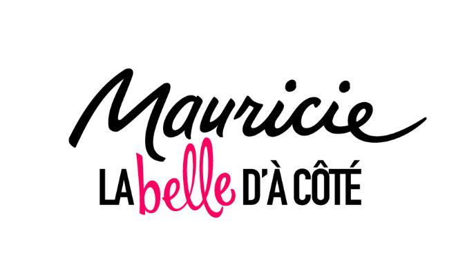 Tourisme Mauricie -Cafés ludiques en Mauricie - Article de blogue paru le 22 novembre 2017