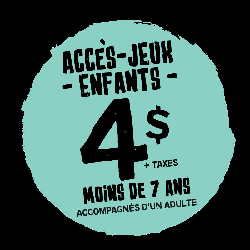 Accès-jeu - Site internet (1).png