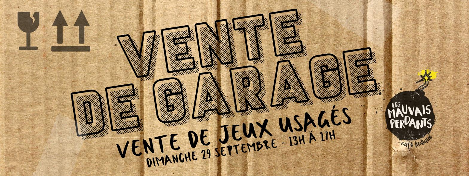 Bannière Vente garage (1).png