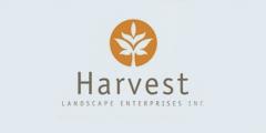 Harvest_blue.jpg